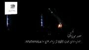 اجرای اهنگ مرتضی پاشایی توسط محمد علیزاده