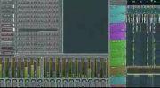 جدیدترین و حرفه ای ترین موسیقی سبک الکترونیک FL Studio