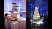 خدمات مجالس عروسی - تشریفات شهرزاد