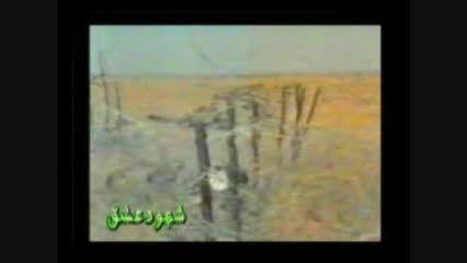 یادواره شهدا کانون فرهنگی سیدالشهدا شیراز به یاد کربلا4