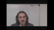 فیزیک(حرکت) تکنیک مقایسه 2 متحرک در تست ریاضی 90