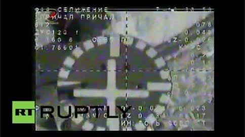استقبال از فضانوردان جدید در ایستگاه فضایی بین المللی