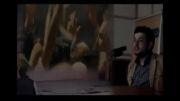 نقد فیلم جدایی نادر از سیمین