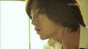 سریال کره ای باران عشق قسمت 1 پارت 1