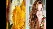 ترکی:احساسی و فوق العاده زیبا