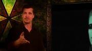 Resident Evil Fans Intervie Fans Interview D.C. Douglas