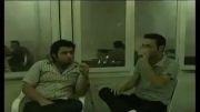 مستند قلیان و زنان سیگاری .