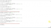 آموزش پایتون : یک ساعت ساده با زبان برنامه نویسی پایتون
