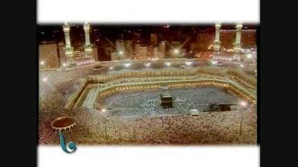 شعر نماز شب؛ علیرضا افتخاری