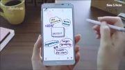 نقد و بررسی گوشی Samsung Galaxy Note 3