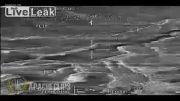 Apache vs. Taliban AAA