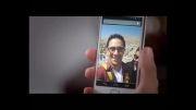 شارژ رایتل - تیزر تبلیغاتی جدید برای سیم کارت رایتل