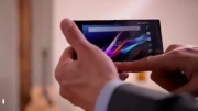 all about xperia z ultra