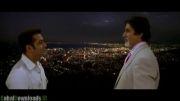 فیلم هندی بزرگی تو خدایا دوبله فارسی پارت هفت