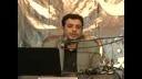 استاد علی اکبر رائفی پور (1)