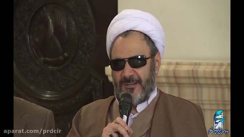 دیدار شورای مرکزی خانه احزاب ایران با آیت الله هاشمی
