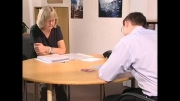 Video Sample of IELTS Speaking Interview Band 6.5