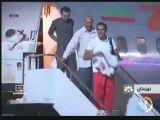 اخبار ورزشی 21 شهریور 91 - مقدماتی جام جهانی ایران و لبنان