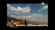 متن خوانی زویا امامی و همسایه با صدای محسن چاووشی