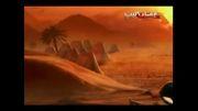ادب حضرت عباس(رائفی پور)