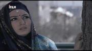 موزیک ویدئو مسافری از هند