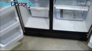 آموزش نحوه تعویض فیلتر یخچال ویرپول