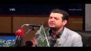 سخنرانی رائفی پور در همایش حزب الله سایبر (4 شهریور 93)