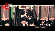 عباس طهماسب پور،حرم امام رضا ،شب شهادت امام حسن(ع) 92