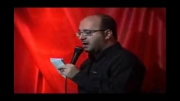 سینه زنی(واحد)-برادر حسین محمدی فام شب سوم(محرم92)