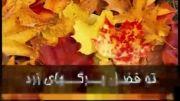آهنگ هوس از شهرام شکوهی