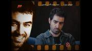 شهاب حسینی در برنامه هفت 1/7