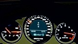 آخر سرعت مرسدس بنز مدل GT5- Mercedes-Benz C63 AMG