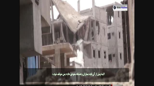 ال اچ وی نیوز- خبرگزاری چند زبانه حسین حسینی رکاوندی