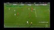 خلاصه بازی آلمان 4-0 جبل الطارق(جام ملت های اروپا)