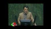 ویژه برنامه تلویزیونی شبکه گلستان (خانه ملت)با حضور دکتر نظری مهر