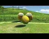 انیمیشن باحال خنده دار