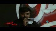 کربلایی حسین عینی فرد - یه چیزی من از تو میخام ... (شور)