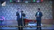 کرمانجی- نعمت زنبیلباف- محمد برمهانی- آلبوم نگین