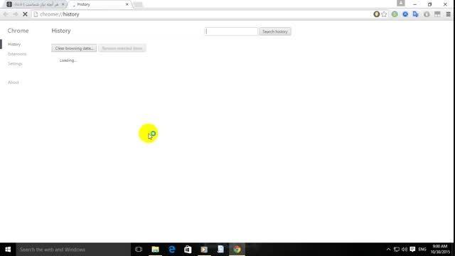 آموزش نصب افزونه در گوگل کروم