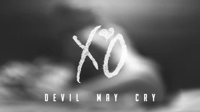 یه میکس جدید و توپ از Devil May Cry