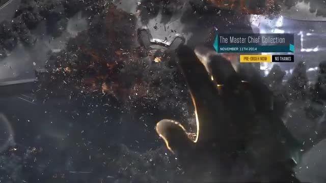 Xbox One vs PS4 - Full Comparison mp4