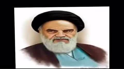 توصیه های امام خمینی