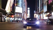 معرفی و بررسی BMW i8 - زیباتر از همیشه -  رایمون TV