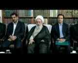 مصاحبه نمایندگی محترم ولی فقیه در استان