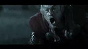 دانلود تریلر رسمی فیلم انتقام جویان 2