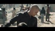 فیلم تبعیض 2013- ELYSIUM پارت 3