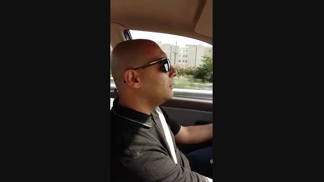 وطن سالار عقیلی حامد حسینی