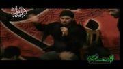 ذکروشورحسینی-کربلائی مرتضی ثامن
