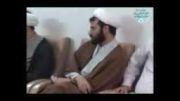 سلسله مباحث «معرفة الله» (2) - زبان فارسی