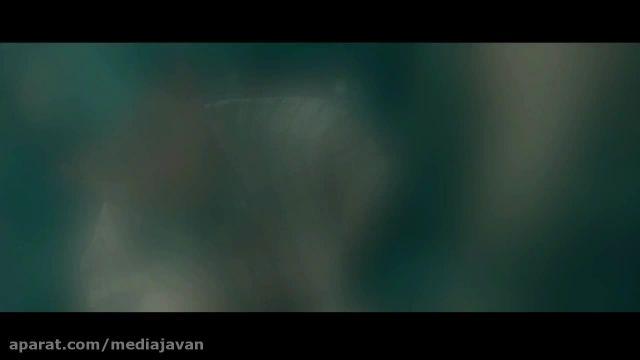 موزیک ویدئو «لبیک یا حسین»